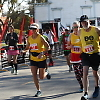 double_road_race_15k_challenge 51802