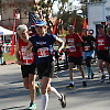 double_road_race_15k_challenge 51805