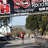 double_road_race_15k_challenge 51809