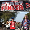 double_road_race_15k_challenge 51820