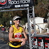 double_road_race_15k_challenge 51824