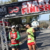 double_road_race_15k_challenge 51825