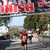 double_road_race_15k_challenge 51828