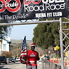 double_road_race_15k_challenge 51831