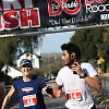 double_road_race_15k_challenge 51832