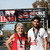 double_road_race_15k_challenge 51837