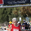 double_road_race_15k_challenge 51853