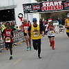 double_road_race_15k_challenge 51862