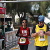 double_road_race_15k_challenge 51864