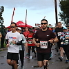 double_road_race443 52470