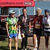 double_road_race_15k_challenge 54142