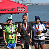 double_road_race_15k_challenge 54143