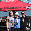 double_road_race_15k_challenge 54144