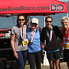 double_road_race_15k_challenge 54145