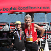 double_road_race_15k_challenge 54147