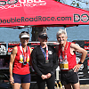 double_road_race_15k_challenge 54148