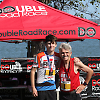 double_road_race_15k_challenge 54149