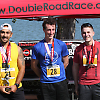 double_road_race_15k_challenge 54150
