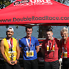 double_road_race_15k_challenge 54151