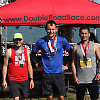 double_road_race_15k_challenge 54152