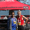double_road_race_15k_challenge 54155