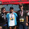 double_road_race_15k_challenge 54156