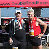 double_road_race_15k_challenge 54157
