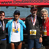 double_road_race_15k_challenge 54158
