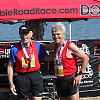 double_road_race_15k_challenge 54159