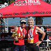 double_road_race_15k_challenge 54163
