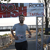 double_road_race_15k_challenge 54189