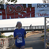 double_road_race_15k_challenge 54195