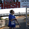 double_road_race_15k_challenge 54197
