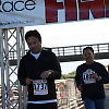 double_road_race_15k_challenge 54212