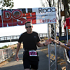 double_road_race_15k_challenge 54221