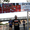 double_road_race_15k_challenge 54223
