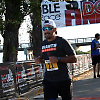 double_road_race_15k_challenge 54224
