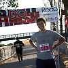 double_road_race_15k_challenge 54235