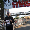 double_road_race_15k_challenge 54236