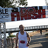 double_road_race_15k_challenge 54242