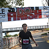 double_road_race_15k_challenge 54244