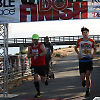 double_road_race_15k_challenge 54249