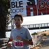 double_road_race_15k_challenge 54259