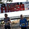 double_road_race_15k_challenge 54273
