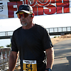 double_road_race_15k_challenge 54282