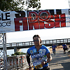 double_road_race_15k_challenge 54293