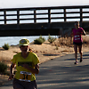 double_road_race_15k_challenge 54298