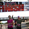 double_road_race_15k_challenge 54300