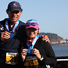 double_road_race_15k_challenge 54330