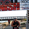 double_road_race_15k_challenge 54332